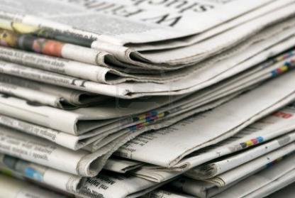 Revue de Presse - Revue de Presse