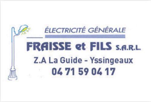 Tous les partenaires du club de triathlon d 39 yssingeaux en for Piscine yssingeaux