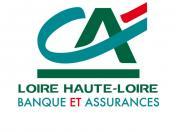 CA Loire Haute Loire