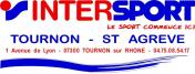Intersport Tournon