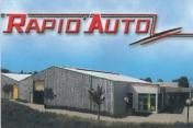 Rapid'Auto